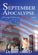 Pdf The September Apocalypse