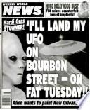 Feb 5, 2002