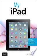My Ipad Covers Ios 7 For Ipad 2 Ipad 3rd 4th Generation And Ipad Mini