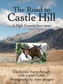 The Road To Castle Hill [Pdf/ePub] eBook