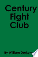Century Fight Club