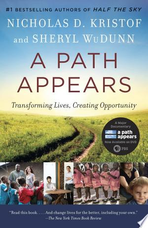 Download A Path Appears online Books - godinez books