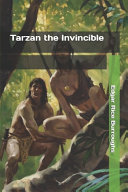 Pdf Tarzan the Invincible