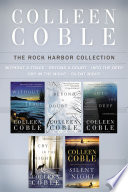 The Rock Harbor Mystery Collection