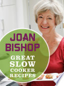 Great Slow Cooker Recipes