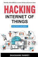 Hacking Internet of Things