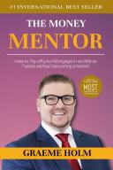 The Money Mentor Pdf/ePub eBook