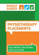 Physiotherapy Placements