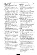 Public Affairs Information Service Bulletin