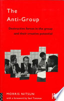 The Anti Group