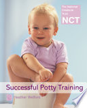 Successful Potty Training  NCT  Book