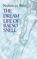 The Dream Life of Balso Snell