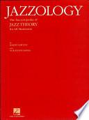 Jazzology