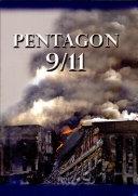 Pdf Pentagon 9/11