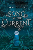 Song of the Current Pdf/ePub eBook