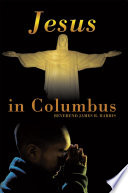 Jesus in Columbus