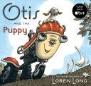 Otis and the Puppy [Pdf/ePub] eBook