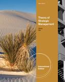Theory of Strategic Management