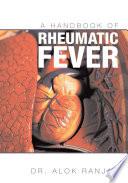 A Handbook Of Rheumatic Fever