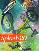 Splash 20