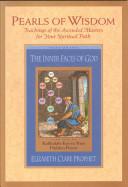 Inner Faces of God  Kabbalah V1