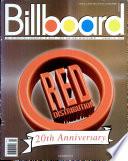 Jan 29, 2000