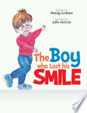 The Boy Who Lost His Smile