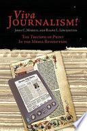 Viva Journalism
