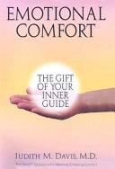 Emotional Comfort