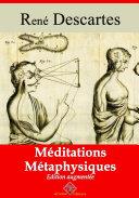 Pdf Méditations métaphysiques Telecharger