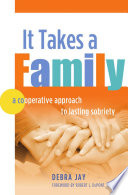 It Takes A Family Book PDF