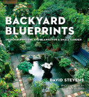 Backyard Blueprints