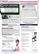 Contemporary Pediatrics