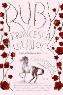 Ruby Pdf