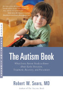 The Autism Book
