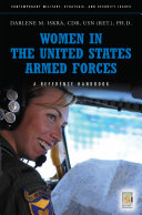 Women in the United States Armed Forces: A Guide to the Issues Pdf/ePub eBook