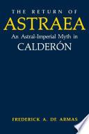 The Return of Astraea
