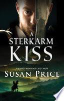 A Sterkarm Kiss