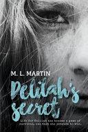 Delilah's Secret