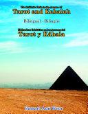 The Initiatic Path in the Arcana of the Tarot and Kabalah  Bilingual