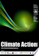 Climate Action 2009 2010 Book PDF