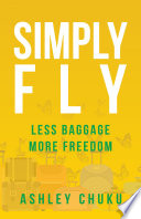 Simply Fly