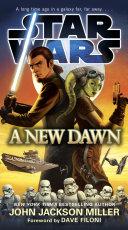 Pdf A New Dawn: Star Wars Telecharger