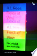 Fields of View Book PDF