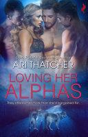 Loving Her Alphas Pdf/ePub eBook