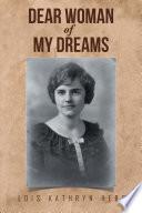 Dear Woman Of My Dreams