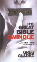 The Great Bible Swindle