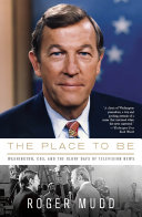 The Place to Be Book