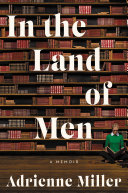 In the Land of Men Book