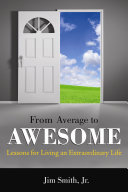 From Average to Awesome